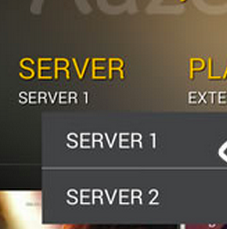 ShowBox 'Video Not Available. Try Another Server' Error Fix 2