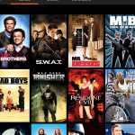 Best ShowBox Alternatives for Android, iPhone and iPad – Apps to Watch Free Movies & TV Shows