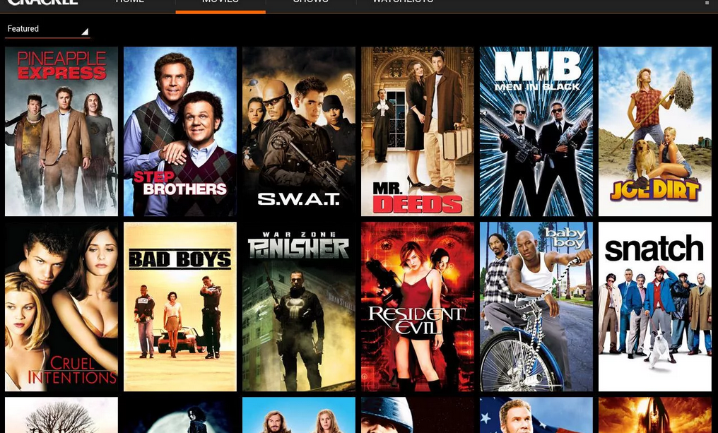 Best ShowBox Alternatives for Android, iPhone and iPad - Apps to Watch Free Movies & TV Shows