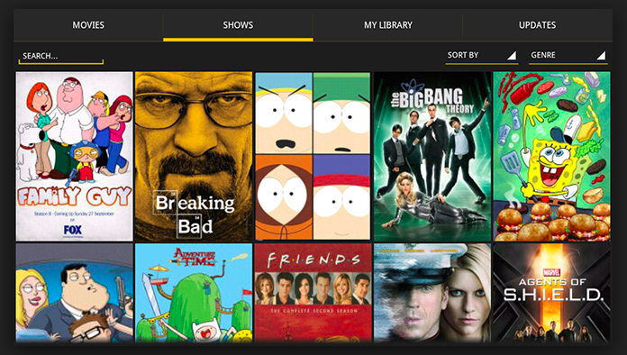 showbox install android movies and shows