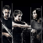 Insurgent Movie on ShowBox – Review, Ratings, Watch Online & Download