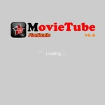 MovieTube App APK Download for Android – Free Movies & TV Shows