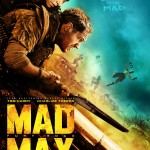 Mad Max Fury Road on ShowBox – Review, Ratings, Cast & Watch Online