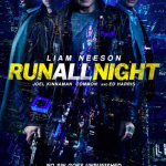 Run All Night on ShowBox – Review, Ratings, Cast & Watch Online